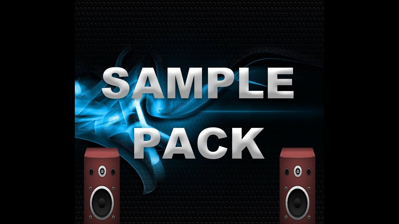 Sample Pack #30 - Clap & Snares Club - YouTube