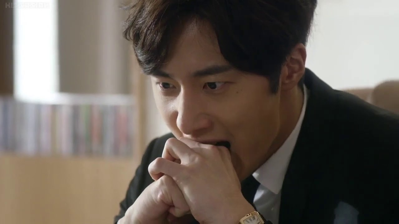 Download HIGH END CRUSH Ep6 Eng Sub