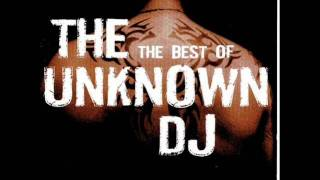 The Illegal Mix - Part 2 - The Unknown Dj