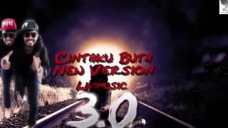 Havoc Brothers   cintaku buta 3 0 New version Trap360p