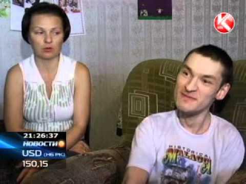 Алматы - Объявления - Раздел: Эротические услуги