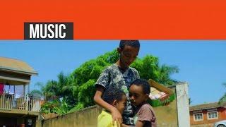 LYE.tv - Mhreteab Gebru (Mhrie) - Bokhri | ቦኽሪ - New Eritrean Music 2017