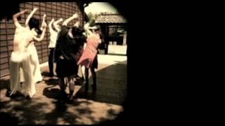 2012樓閣舞蹈劇場閱讀宣傳片