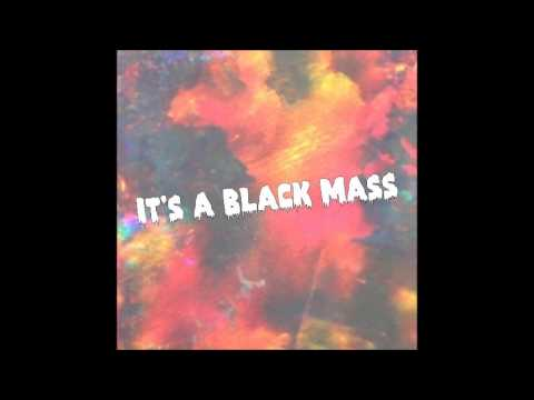LETTERMULLEN // BELGIAN GATES // IT'S A BLACK MASS