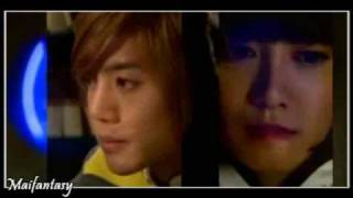 BOYS OVER FLOWER BECAUSE iM STUPID MP3 DOWNLOAD