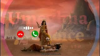 New Mahishasura Mardini Stotram/ Mix / WhatsApp Status /Ringtone /Video / Download