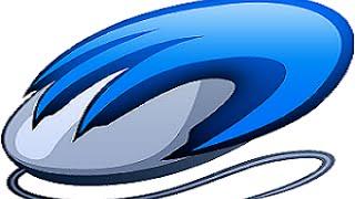 Программа для записи игр с экрана PlayClaw 2.1(Как вы поняли речь пойдёт о более ранней версии программы для записи игрового процесса PlayClaw. И на этот раз..., 2014-09-30T09:24:31.000Z)