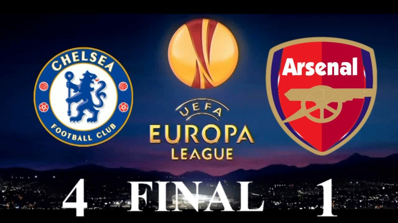 fa43b9a8 CHELSEA ARSENAL VIDEO STREAM 29.05.2019 WATCH FOOTBALL ONLINE FINAL LIVE  STREAM GOALS