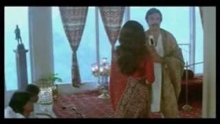 kisi nazar ko tera intazar aaj bhi hai karaoke song