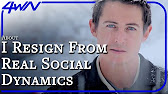 Real social dynamics the blueprint decoded reviews youtube 519 malvernweather Choice Image