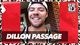 Joe Exotics Husband, Dillon Passage, Tells All About The Tiger King | Bootleg Kev