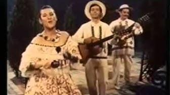 Pepito : Los Machucambos