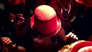 Johnnie Walker Red / Red Revolution Party @ BigMountain TVC Thumbnail