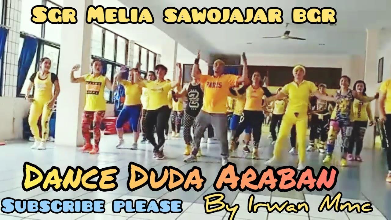 Download Dance Duda Araban Mp3 Mp4 3gp Flv Download Lagu Mp3 Gratis