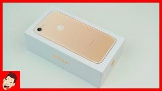 Смотреть видео Купить IPhone 7 (Айфон 7)