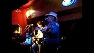 "Johnny Lee   singing ""Amarillo by Morning"" Jacksonville Texas"
