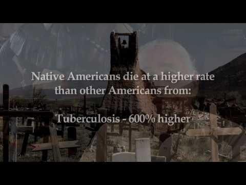 Indian Healthcare: A Native Perspective - Coming 2010