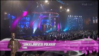 Finnish Medley 2009