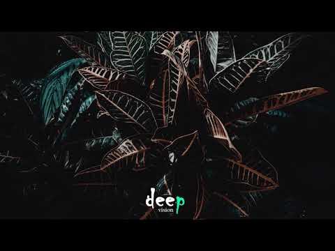 Karizma - Tech This Out Pt.1 (Yoruba Soul Mix)
