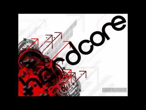 NeverDie 2.0 - DJ Generation Noise -