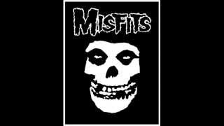 the misfits we are 138 studio version ~~~~~~~~~~~~~~~~~~~~~~~~~~ We...