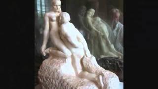 Rodin museum in Paris(, 2011-05-01T19:01:35.000Z)