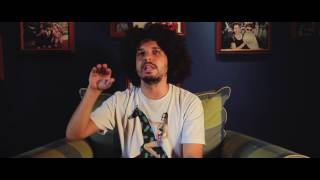 [Entrevista] PJ Sin Suela -