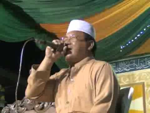 H. Muammar ZA. Terbaru (Metro-Lampung)