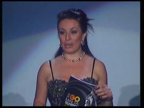 The Malta Television Awards 2007 FULL