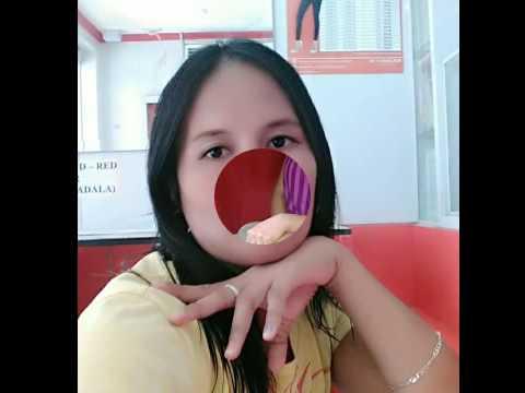Post ng post  lng