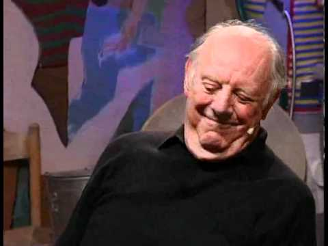 Dario Fo in the story of John Horse, a black Seminole indian
