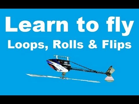 Learn To Fly Online