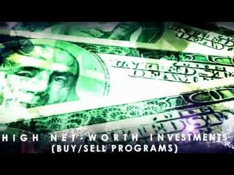 www.worldclasscommodities.com: California Tax Mitigation, Asset Protection: ERISA, TRA 97, EGTRRA