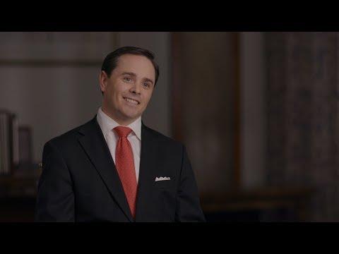 Supreme Revenge: Josh Holmes Interview