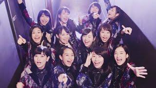 X21の曲がAWAなら聴き放題【3か月無料】 無料で体験する▷https://mf.awa...