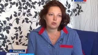 видео Парные обручальные кольца в Нижнем