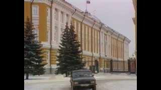 Программа Доренко на ОРТ  (13.12.1997)