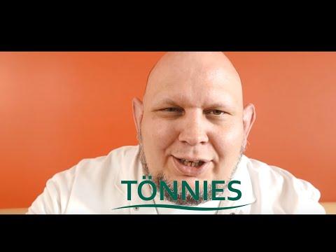 Tönnies - Die Burgermacher