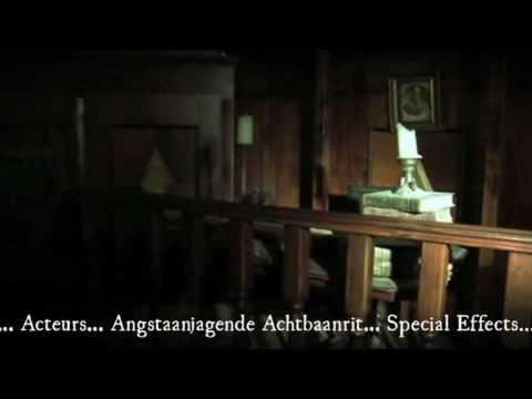 Amsterdam Dungeon Movie.mov
