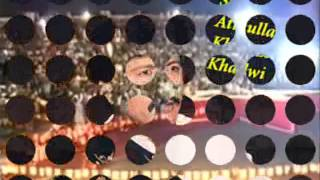 Kameez Teri Kali ( Pakistani ) Free Karaoke with lyrics by Hawwa -