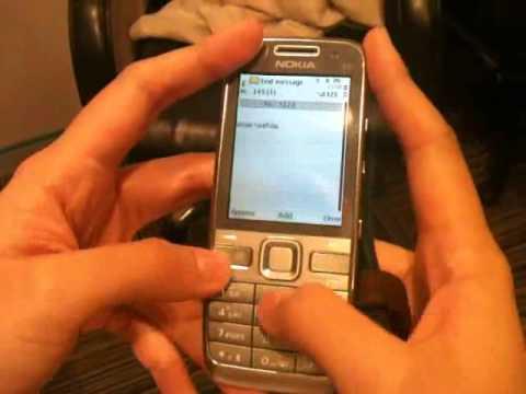Comfort Citycab sms a taxi service.wmv