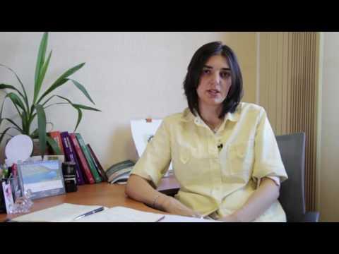 Лечение гепатита С народными средствами, симптомы болезни