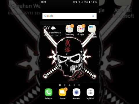 aplikasi android download film dari youtube