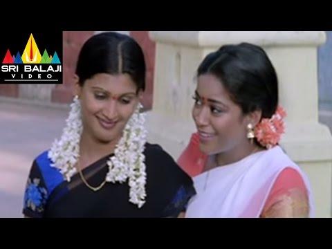 Mangatayaru Tiffin Center Telugu Movie Part 10/11   Mumaith Khan   Sri Balaji Video