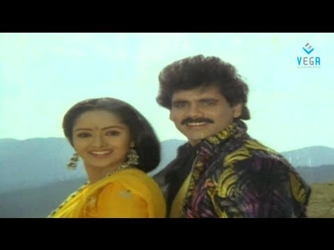 Ettago Vundolammo Video Song – Murali Krishnudu Movie | New MOVIE Download | Download With full HD