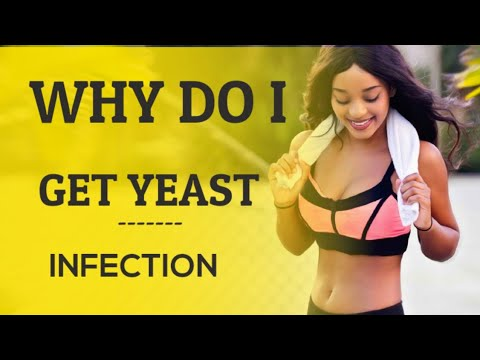 why-do-i-get-yeast-infections-after-my-period🧘‍♀️🧘‍♂️🧘‍♀️