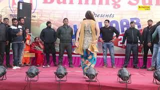 PAL PAL TERI YAAD FULL HD SONGs BY Haryanvi Punjabi BlockBusters HaryanviPunjabiBlockbusters