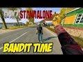 DAYZ STANDALONE - BANDIT TIME