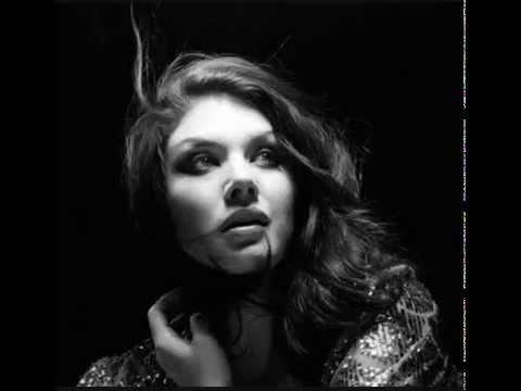 Jane Monheit - Overjoyed