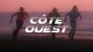 47Ter - Côte Ouest (Audio Officiel)